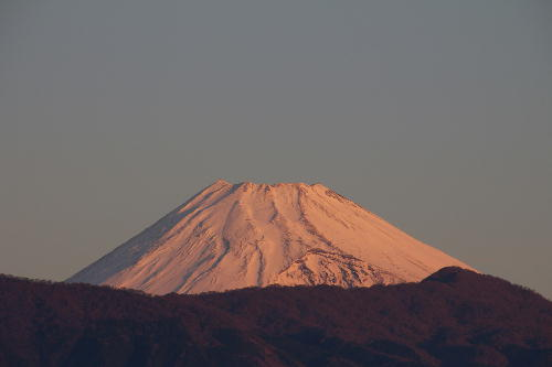 IMG_2413.jpg 12.10-6.45-今朝の富士山.jpg