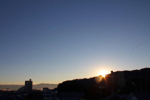 IMG_2416.jpg 12.10-7.17-日の出.jpg
