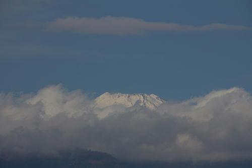 IMG_2428.jpg 12.11-11.16-今朝の富士山.jpg
