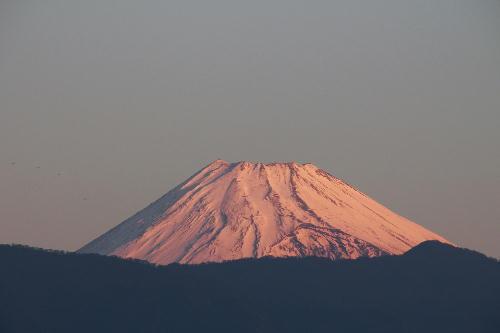 IMG_2432.jpg 12.12-6.45-今朝の富士山.jpg
