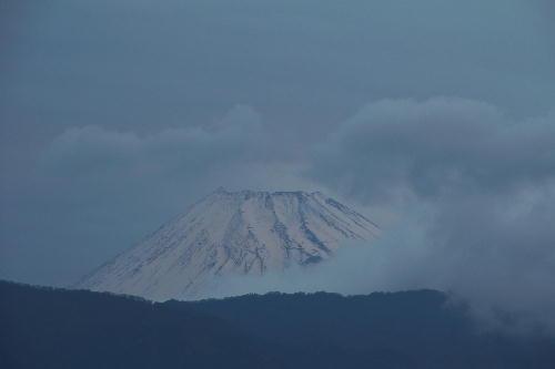 IMG_2446.jpg 12.13-6.48-今朝の富士山.jpg