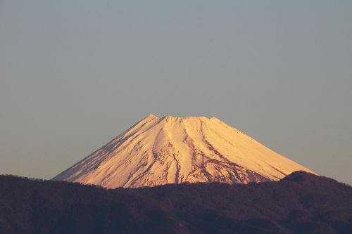 IMG_2465.jpg 12.17-7.00-今朝の富士山.jpg