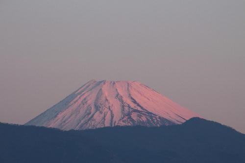 IMG_2476.jpg 12.18-6.46-今朝の富士山.jpg
