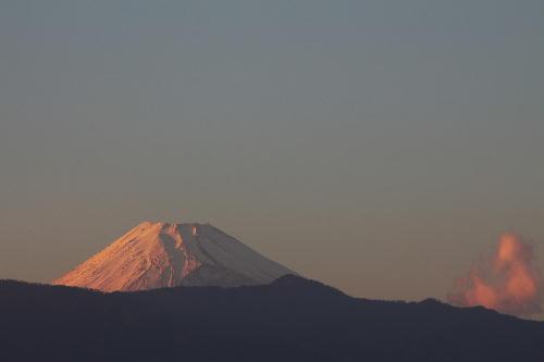IMG_2524.jpg 12.20-16.30-夕方の富士山1.jpg