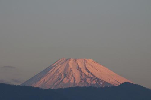 IMG_2540.jpg 12.21-6.54-今朝の富士山-1.jpg
