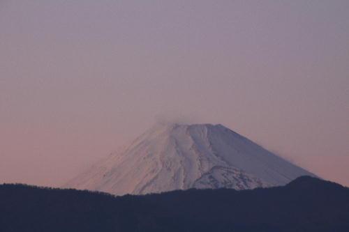 IMG_2554.jpg 12.22-16.51-富士山の夕景.jpg