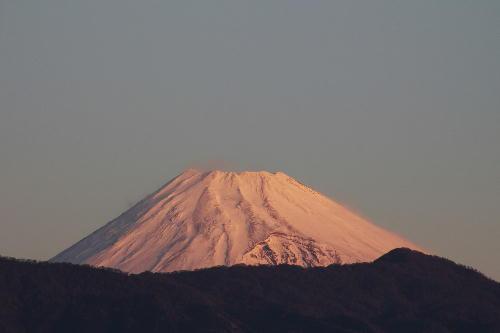 IMG_2560.jpg 12.23-6.55-今朝の富士山.jpg