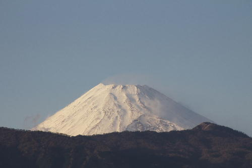 IMG_2572.jpg 12.24-15.44-富士山1.jpg