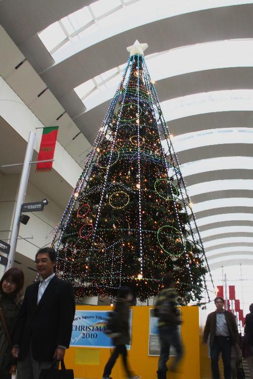 クリスマスツリー(25.jpg