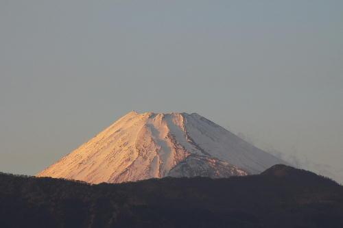 IMG_2581.jpg 12.25-16.16-夕方の富士山.jpg