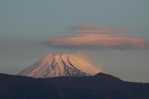 IMG_2593.jpg 12.26-7.11-今朝の富士山.jpg