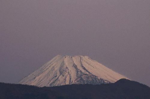 IMG_2607.jpg 12.27-6.40-今朝の富士山-1.jpg