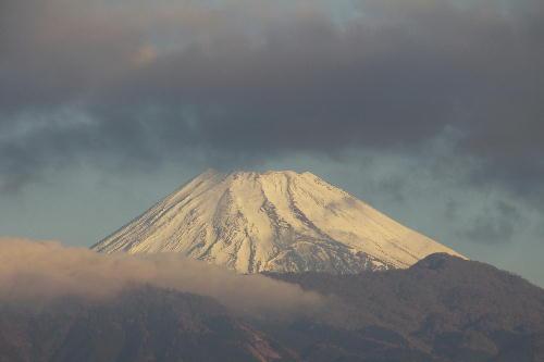 IMG_2620.jpg 12.28-7.26-今朝の富士山.jpg
