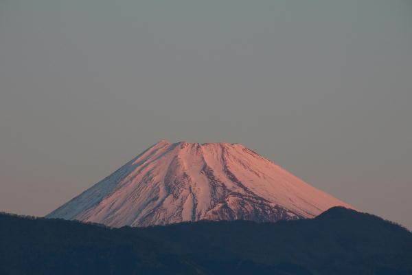 IMG_2635.jpg2011 1.1-6.54-今朝の富士山.jpg