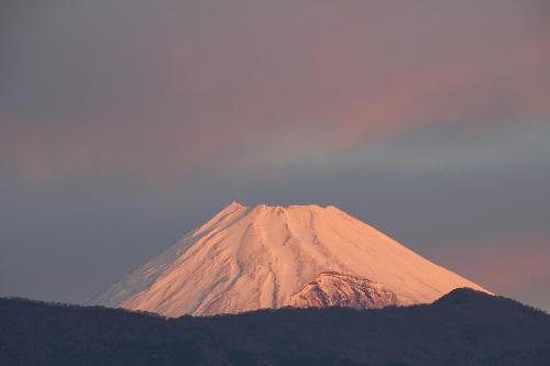 IMG_2706.jpg 1.2-6.59-今朝の富士山1.jpg