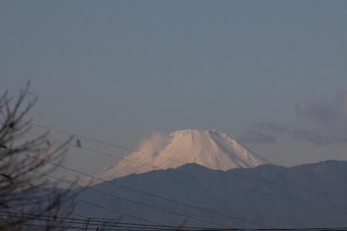IMG_2928.jpg 1.6-9.00-横浜の家から.jpg