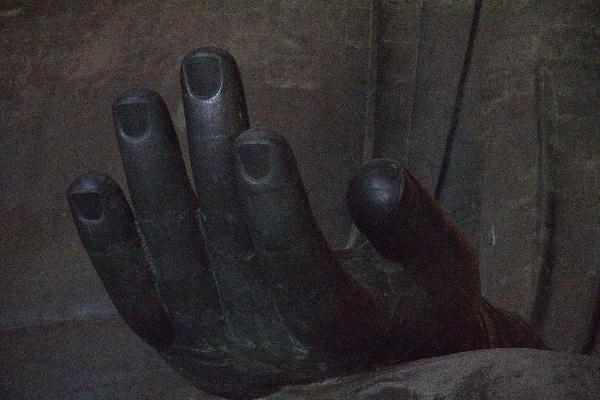 大仏様の右手(22.jpg