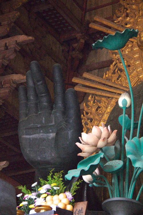 大仏様の左手(22.jpg