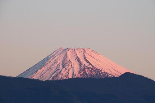 IMG_2942.jpg 1.8-6.55-今朝の富士山1.jpg