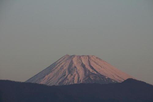 IMG_2967.jpg 1.9-7.03-今朝の富士山.jpg