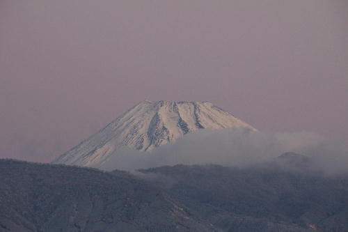 IMG_2976.jpg 1.10-6.44-今朝の富士山.jpg