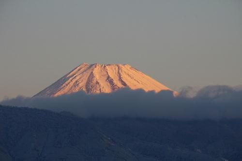 IMG_2982.jpg 1.10-7.03-今朝の富士山.jpg