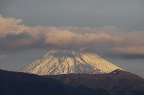 IMG_2988.jpg 1.11-7.26-今朝の富士山.jpg
