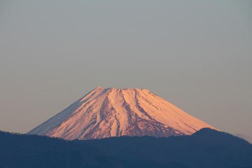 IMG_3012.jpg 1.13-6.58-今朝の富士山2.jpg