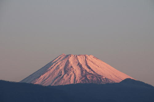 IMG_3028.jpg1.14-6.56-  今朝の富士山2.jpg