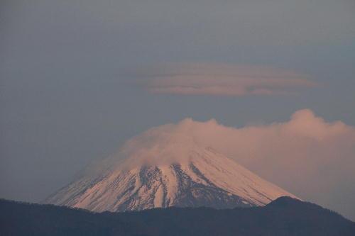 IMG_3051.jpg 1.15-7.09-今朝の富士山1.jpg