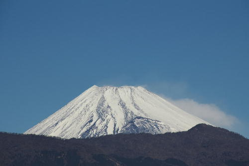IMG_3088.jpg 1.16-9.37-今朝の富士山-1.jpg