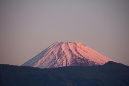IMG_3131.jpg 1.17-6.50-今朝の富士山1.jpg