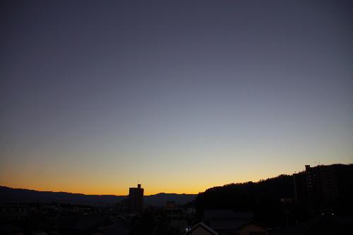 IMG_3133.jpg 1.17-6.51-日の出前.jpg