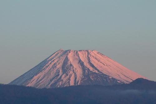 IMG_3168.jpg 1.19-7.01-今朝の富士山1.jpg
