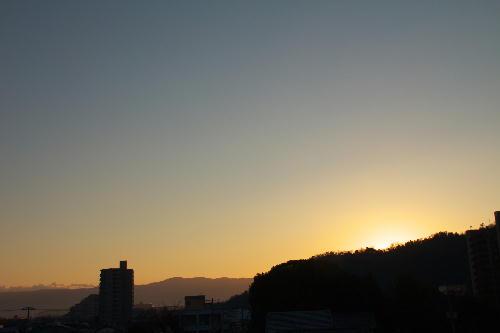 IMG_3176.jpg 1.19-7.13-日の出.jpg