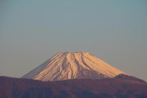 IMG_3233.jpg 1.20-7.06-今朝の富士山-1.jpg