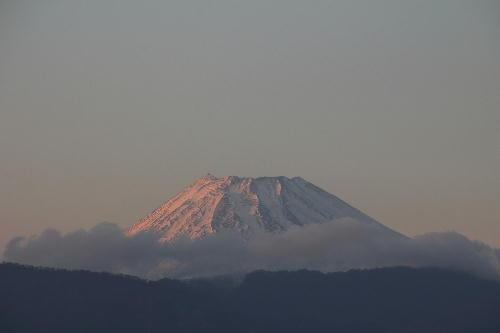 IMG_3275.jpg 1.21-1645-夕方の富士山.jpg
