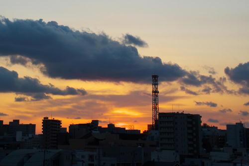IMG_3281.jpg 1.21-16.59-夕陽.jpg