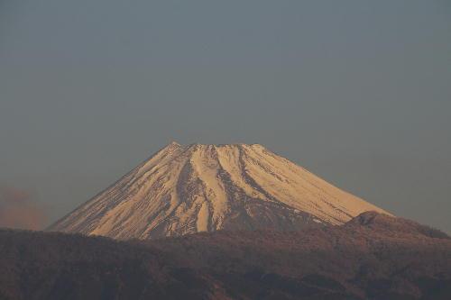 IMG_3288.jpg 1.22-7.34-今朝の富士山1.jpg