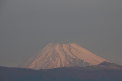 IMG_3336.jpg 1.24-7.04- 今朝の富士山.jpg