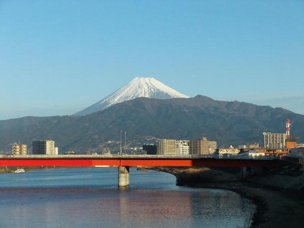 狩野川より-2.jpg