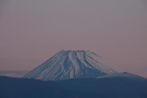IMG_3378.jpg 1.26-6.45-今朝の富士山1.jpg