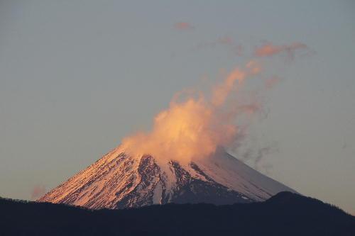 IMG_3519.jpg  1.26-17.04-夕方の富士山.jpg