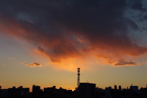 IMG_3523.jpg 1.26-17.05-西の空.jpg