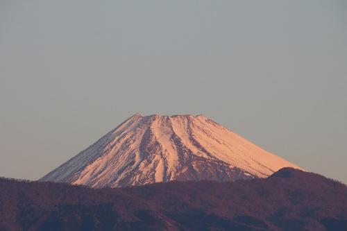 IMG_3524.jpg 1.27-6.54-今朝の富士山.jpg