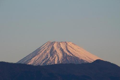 IMG_3607.jpg 1.28-7.11-今朝の富士山.jpg