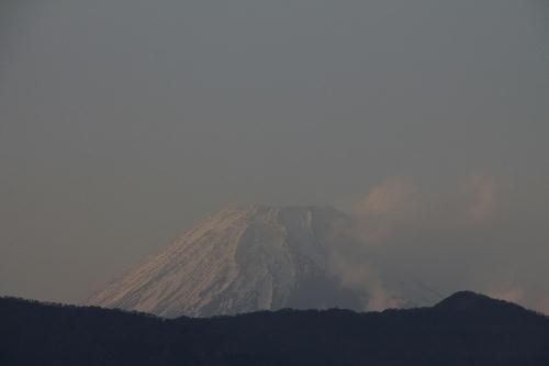 IMG_3697.jpg 1.29-16.36-夕方の富士山.jpg