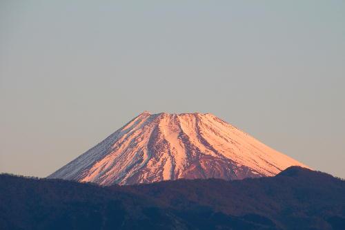 IMG_3750.jpg 1.31-6.49-今朝の富士山.jpg