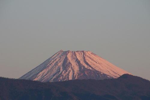 IMG_3759.jpg 2.1-6.49-今朝の富士山1.jpg