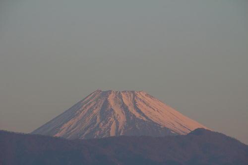 IMG_3787.jpg 2.3-6.55-今朝の富士山.jpg